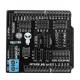 SainSmart SS-SBR-2.0 Sensor Shield