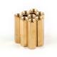 Makeblock - Brass Stud M4*20 (8-Pack)
