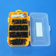 MakeBlock - Hardware Pack