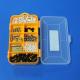 MakeBlock - Hardware Set