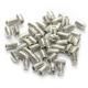MakeBlock - Headless Set Screw M3x5(50-Pack)
