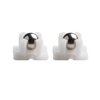 MakeBlock - Omnidirekcioni kotač(Par)