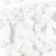Makeblock - odvojnik/pločica - plastika - 4*7*10mm (50-kom)