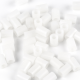 Makeblock - Plastic Spacer 4*7*10 (50-Pack)