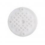 Makeblock - Plastični zupčanik 90T bez koraka (4-kom)