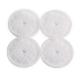 Makeblock - Plastični zupčanik 62T bez koraka (4-kom)