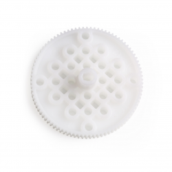 Makeblock - Plastic Timing Pulley 90T (4-Pack)