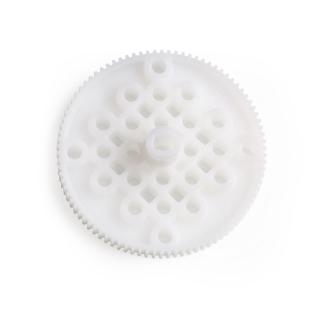 Makeblock - Plastični zupčanik 90T(4-kom)