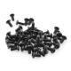 MakeBlock - Vijak sa inbusnom glavom M4x14mm - dugmasta glava (50-kom)