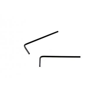 MakeBlock - Inbusni Allen Ključ 1.5mm (Par)