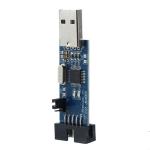 AVR programmer - LC-01 51