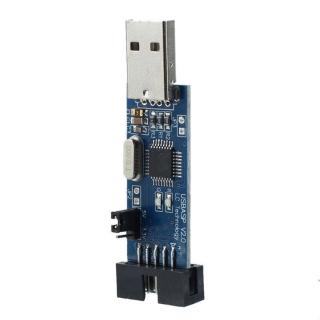 Chipskey - LC-01 51 AVR programmer, ISP download, USBASP Downloader