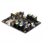 MakeBlock - mCore - Kontrolna ploča za mBot