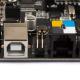 MakeBlock - mCore - Main Control Board for mBot