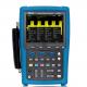 Handheld Oscilloscope MS300 Series - Model MS320S