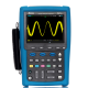 Handheld Oscilloscope MS300 Series - Model MS310S