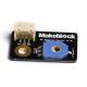 MakeBlock - Me Angular Sensor