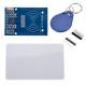 RFID Set -Mifare RFID MFRC-522