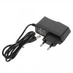 EU 9V 1A Zidni strujni adapter 100-240V AC
