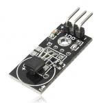 SainSmart DS18B20 Digital Temperature Sensor Module For Arduino AVR PIC