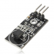 DS18B20 Digital Temperature Sensor Module For Arduino AVR PIC