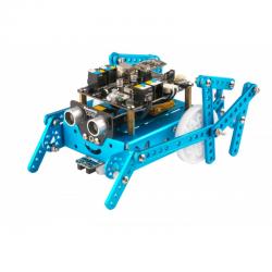 MakeBlock - mBot šeteronožni robot set - prošireni set