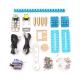 MakeBlock - mBot Add-on Pack-Servo Pack