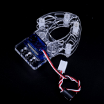 MakeBlock - Mini Hvataljka