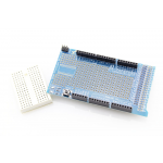 Prototype Shield V3.0 For Arduino Mega