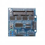 Chipskey Sensor Shield V5.0 For Arduino