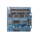 Chipskey Sensor Shield V5.0 For Arduino