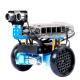 mBot Ranger -  Transformabilni STEM Edukacijskl Robot Set