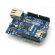 Ethernet Shield W5100 For Arduino 2009 UNO Mega 1280 2560