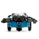 MakeBlock - mBot robotski prošireni Servo Set