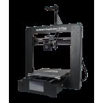 Wanhao Duplicator i3 Plus 3D Printer