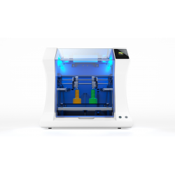 Leapfrog - Bolt PRO 3D Printer