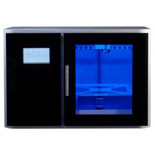 Leapfrog - Xeed 3D printer