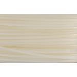 PrimaSelect™ PLA - 1.75mm - 750 g