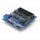 SainSmart Sensor Shield V5