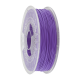 PrimaSelect™ PLA - 1.75mm - 750 g - Natural