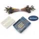 SainSmart Prototype Shield ProtoShield Mini Breadboard For Arduino Prototyping