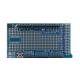 SainSmart Prototype Shield ProtoShield V3+Mini Breadboard+Jump Wires For Arduino