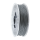 PrimaSelect™ PLA - 2.85mm - 750 g