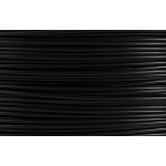 PrimaSelect™ ABS - 2.85mm - 750 g
