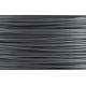PrimaSelect™ PETG - 2.85mm - 750 g