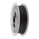 PrimaSelect™ CARBON - 1.75mm - 500 g