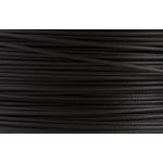 PrimaSelect™ CARBON - 2.85mm - 500 g