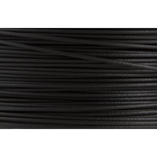 PrimaSelect™ CARBON - 2.85mm - 500 g