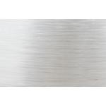 PrimaSelect™ Polycarbonate(PC) Filament - 1.75mm - 0.50 kg - Natural