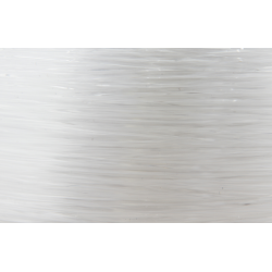 PrimaSelect™ Polycarbonate(PC) Filament - 2.85mm - 0.50 kg - Natural